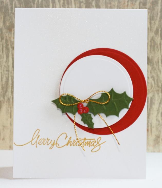 AJ_2013_Dec_Merry2