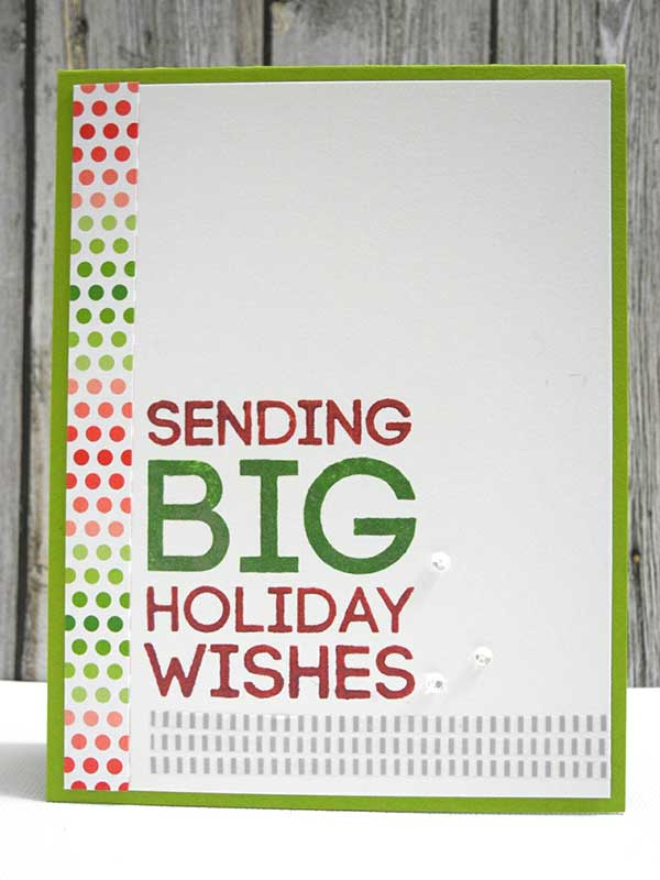 BIG-Holiday-Wishes