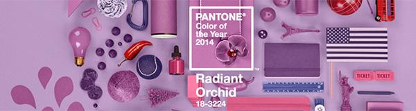 Radiant-Orchid-Header-Image