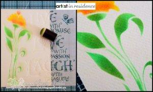 2014-02-011 AIR_February_Challenge_LL_Step4