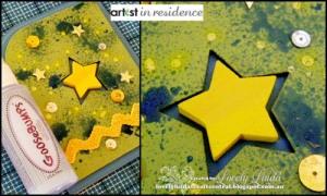 2014-02-05 AIR #3 Artists Choice - IrRESISTibles Tutorial-001 wm