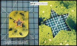 2014-02-05 AIR #3 Artists Choice - IrRESISTibles Tutorial wm