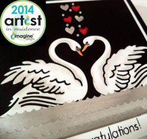 2014_february_ET_Artist_step 6
