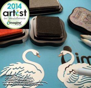 2014_february_ET_Artist_step1 (2)