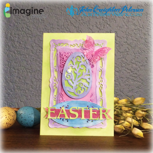 IC_Easter_main