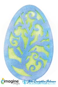 IC_Easter_Step2