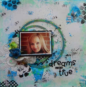 2014_TM_NR_BlogHop