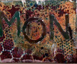 UNCOMMON MON