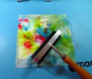2014_July_PW_Artist_step2