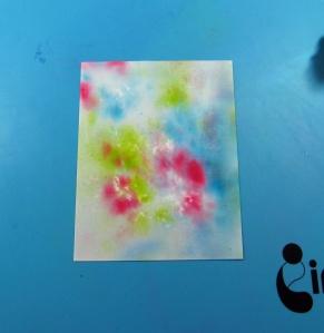 2014_July_PW_Artist_step3