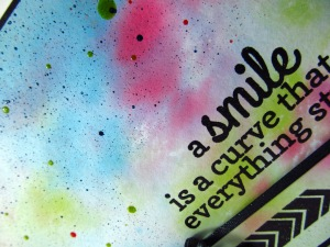 2014_July_PW_Artist_step4