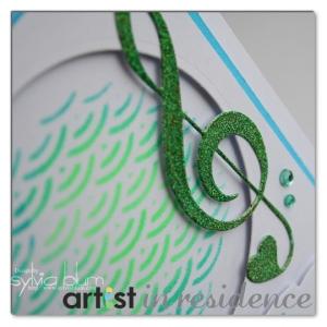 2014_July_SB_Artist_closeup_BLOG