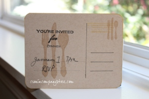 2014_Aug_MC_Invite_Step3