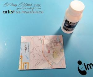 2014_Sept_PW_Travel Theme_step1