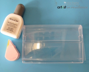 AIR_IG_2014_Upcycle_step1