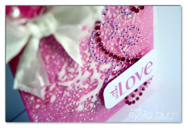 201410_SB_WeddingDress_closeup_privateBlog