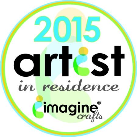 AIRs_2015_badge_large