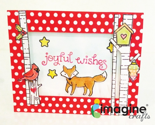2014_Nov_NH_LawnFawn_main