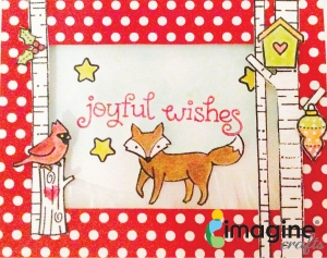 2014_Nov_NH_LawnFawn_steps4