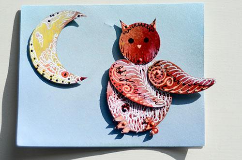 TotemPoppet_Owl-0297