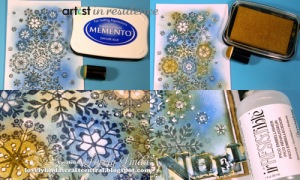 Miscellaneous Craft Supplies Of Desired Colour