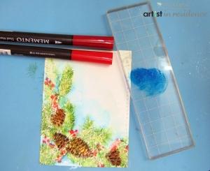 2014_AIR_IG_Artist_Step2