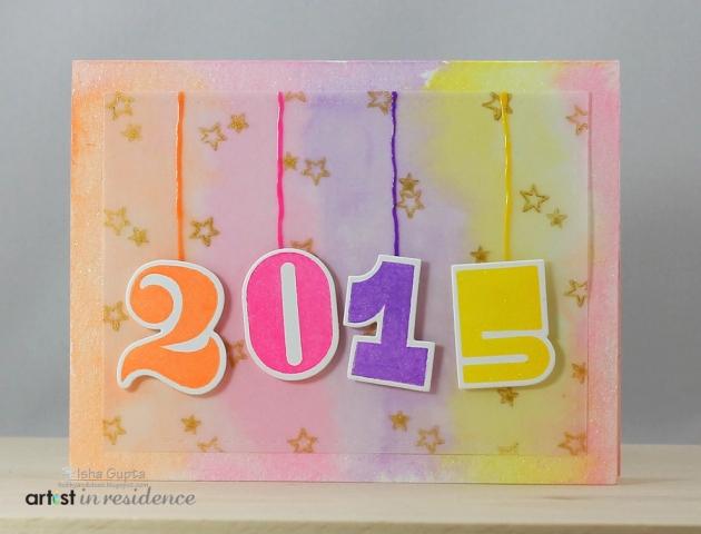 2014_December_IG_Challenge_Main