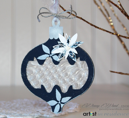 2014_December_PW_Theme_ornament