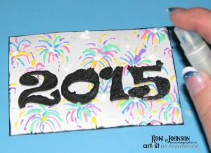 2015_January_RJ_Product_Amplify_Step#7_WM