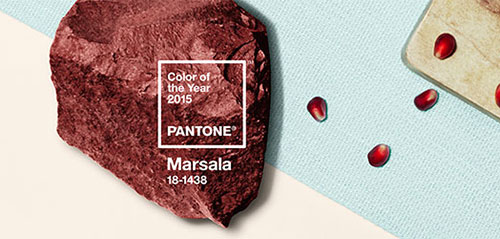 Pantone_Color_of_the_Year_shop_banner