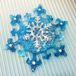 VT_Snowflakes_3