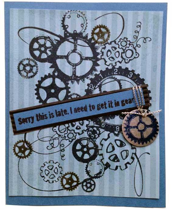 INKd_Get_It_In_Gear
