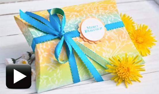 kaleidacolor-box
