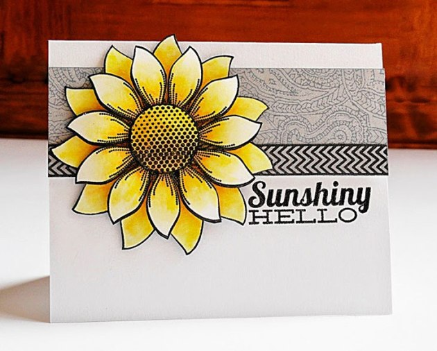 Sunshiny-Hello-SS