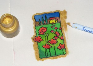 2015_April_RJ_Fabric_PoppyKeyChain_07