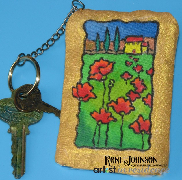 2015_April_RJ_Fabric_PoppyKeyChain_Main_WM