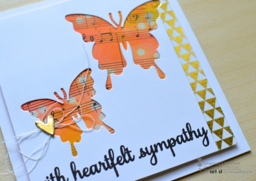 Simple monoprinting with the craft mat imagine blog for Imagine crafts craft mat