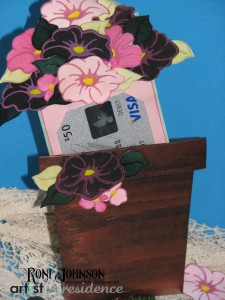 2015_May_RJ_GiftCardHolder_OpenWM