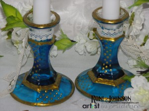 2015_May_RJ_Wedding_CandleSticks_Main2WM