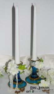 2015_May_RJ_Wedding_CandleSticks_MainWM