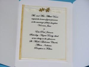 2015_May_RJ_WeddingInvitation_12