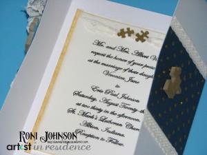 2015_May_RJ_WeddingInvitation_13