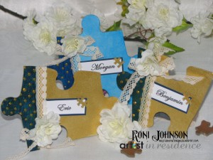 2015_May_RJ_WeddingPlaceCard_MainWM