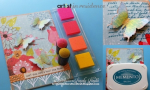AIR 2015_LL_May_Pocket_Card_Tutorial_Step 2