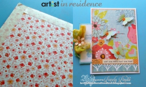 AIR 2015_LL_May_Pocket_Card_Tutorial_Step 3