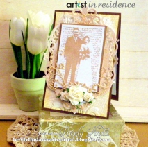 AIR 2015_LL_May_Wedding_Main wm