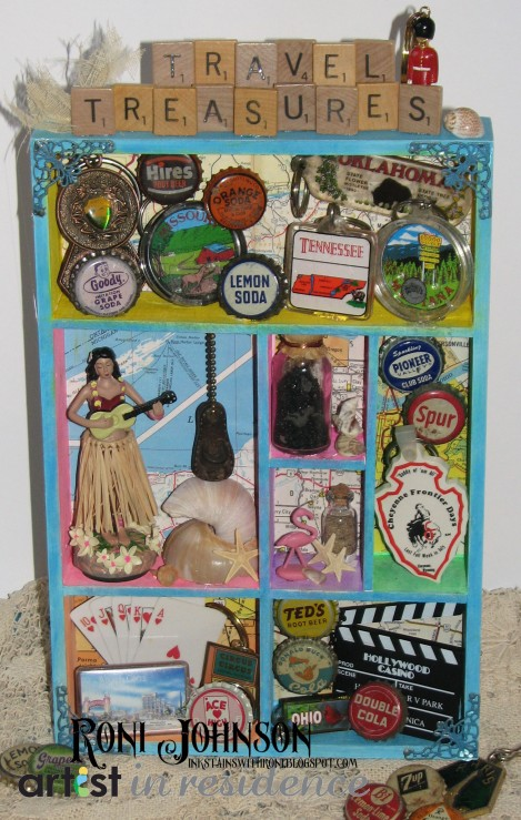 2015_June_RJ_TackyTouristShadowBox_Main_WM
