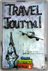 2015_June_RZ_Summer Travel Journal_main