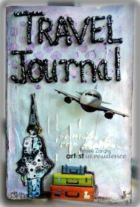 2015_June_RZ_Summer Travel Journal_main