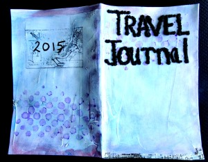 2015_June_RZ_TravelJournal_step5